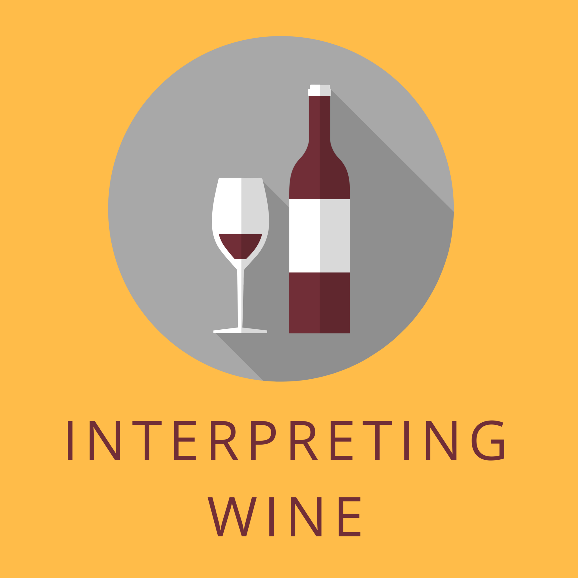 Interpreting Wine | Enotourism | Tasting | Producers, importers, merchants, bar/shop/restaurants and everything in between